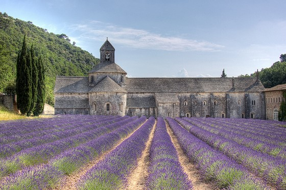 Provence 2