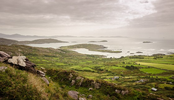 Ring of Kerry 2 560