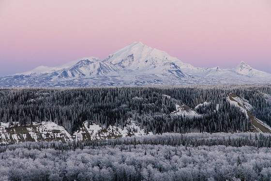 Wrangell Mountains560 2